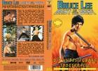 Bruce Lee - Die Unbesiegbare Todeskralle (Gr.Hartbox / 50er)