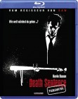 Death Sentence - Todesurteil BR (9954520, NEU, OVP)