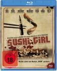 Sushi Girl BR - NEU - OVP (49756412, Kommi, NEU)