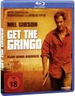 Get the Gringo BR - Mel Gibson - NEU (49644125, Kommi, NEU)