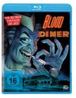 Blood Diner BR - NEU - OVP (9985214, NEU, Kommi)