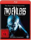 Two Evil Eyes BR - NEU - OVP (9985412, Kommi, NEU)