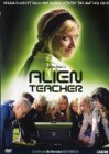 Alien Teacher [DVD] Neuware in Folie