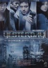 Yesterday (limited Metal Edition) [DVD] Neuware in Folie