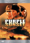 Purple Sunset [DVD] Neuware in Folie