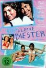 Kleine Biester - Little Darlings *** Kultkomödie *** NEU/OVP
