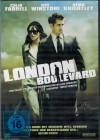 London Boulevard [DVD] Neuware in Folie