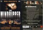 Mindripper Doppel DVD im Schuber  (X)