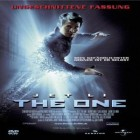 The One   - DVD               (X)