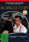 Blanche Fury [DVD] Neuware in Folie