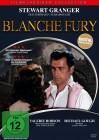Blanche Fury [DVD] Neuware in Folie