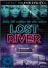 Lost River [DVD] Neuware in Folie