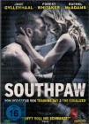 Southpaw [DVD] Neuware in Folie