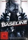 Baseline [DVD] Neuware in Folie