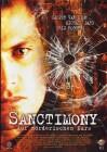 Sanctimony - Auf mörderischem Kurs [DVD] Neuware in Folie