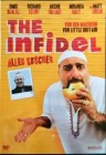 Alles koscher! - The Infidel [DVD] Neuware in Folie