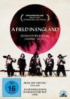 A Field in England [DVD] Neuware in Folie