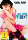 A Girl Named Dinky [DVD] Neuware in Folie