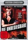 Die Unbesiegbare [DVD] Neuware in Folie