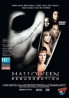 Halloween Resurrection (994255, NEU, Kommi)
