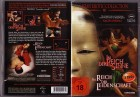 Asian Erotic Collection - Im Reich der (997255, NEU, Kommi)