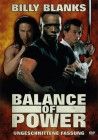 Balance of Power UNCUT (491152455, NEU, Kommi )
