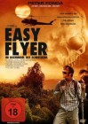 Easy Flyer UNCUT (49462455, NEU, Kommi )