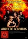 Army of Convicts (49462455, NEU, Kommi )