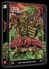 Toxic Avenger - 3 Disc Mediabook (4922142,NEU,Kommi