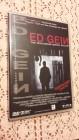 Ed Gein DVD von EMS wie neu