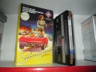 VIDEO 2000 - Stingray - CORVETTE - UFA HARDCOVER