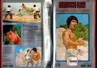 BRUCE LEE Der springende Panther - BAVARIA gr.Cover -BETAMAX