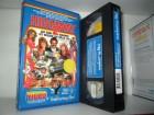 VHS - Highway 2 - Auf dem Highway ist wieder die Hölle los