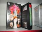 VHS - Der Ghul - Peter Cushing - Cannon VMP
