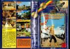 DIE 72 TODESREBELLEN DER SHAOLIN - MH STERNE gr.Cover - VHS