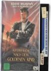 Auf der Suche nach dem goldenen Kind PAL VHS CIC  (#1)