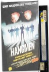 Hangmen (Sandra Bullock) PAL VHS Mike Hunter  (#1)