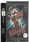 Hard Cover PAL VHS VPS  (#1)