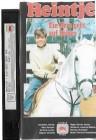 Heintje - Ein Herz geht auf Reisen VHS Taurus  (#1)