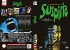 Suspiria - 84 - Gr.HB - 05/99 - OVP