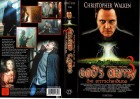 GOD`S ARMY 3 - EUROVIDEO - gr.Cover - VHS