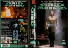 GRID RUNNERS - STARLIGHT gr.Hartbox - VHS