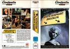LETZTE AUSFAHRT BROOKLYN - Constantin gr.Cover - VHS