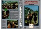SEVERINO  Der Sohn des großen Häuptl.-EUROVIDEO gr.Cover-VHS