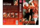 DER VOYEUR-REICH DER ZEICHEN REICH DER SINNE kl.Cover-VHS