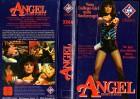 ANGEL KEHRT ZURÜCK - UfA gr.Hartbox-VHS