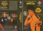 MEIN LETZTER KAMPF - UfA (Sterne) gr.Hartbox-VHS
