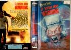 ES BEGANN OHNE WARNUNG - Stephen King - VCL gr.Hartbox - VHS