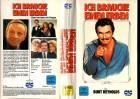 ICH BRAUCHE EINEN ERBEN - gr.Cover VERSCHWEISSTER BOX - VHS