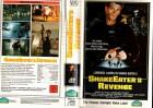 SNAKE EATER`S REVENGE -Lorenzo Lamas- STARLIGHTgr.Cover -VHS